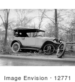 #12771 Picture Of A Automobile Accident