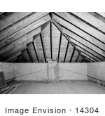 #14304 Picture Of Room Framing Architecture