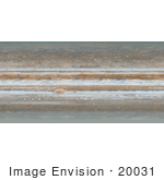 #20031 Stock Photography Of Maps Of Jupiter