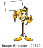 Royalty-Free Office Cleaning Stock Clipart & Cartoons | Page 2