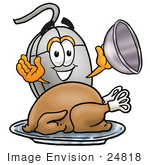 Cutie KaToodles - Football Turkey - Click Image to Close | Thanksgiving  turkey images, Paper crafts cards, Whimsical art