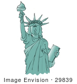Royalty-Free Americana Stock Clipart & Cartoons | Page 2