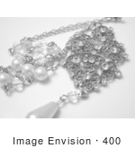 #400 Image of a Necklace by Jamie Voetsch