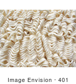 #401 Photo of Ramen Noodles by Jamie Voetsch