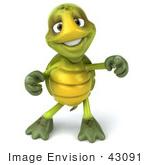 Dancing+turtle+cartoon