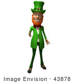 43878-royalty-free-rf-illustration-of-a-friendly-3d-leprechaun-man-mascot-reaching-his-hand-out-by-julos.jpg