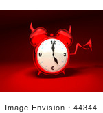 [img width=150 height=120]http://www.imageenvision.com/150/44344-royalty-free-rf-illustration-of-a-3d-devil-red-alarm-clock-with-a-forked-tail---version-11-by-julos.jpg[/img]