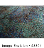 #53854 Royalty-Free Stock Photo Of A Vinyl Texture