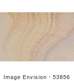 #53856 Royalty-Free Stock Photo Of A Sandstone Textured Background