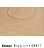 #53859 Royalty-Free Stock Photo Of A Sandstone Textured Background