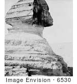 #6530 The Great Sphinx