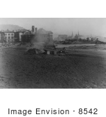 #8542 Picture Of The Johnstown Flood