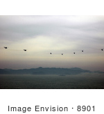 #8901 Picture Of Military Helicopters