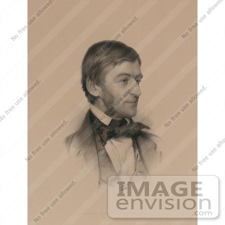Henry david transcendentalist american essayist Custom paper