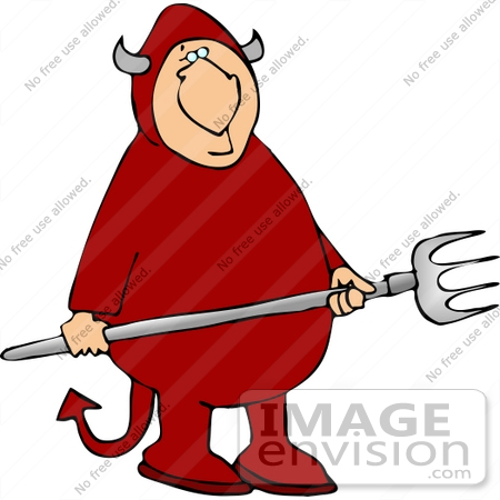 12433-dumb-devil-clipart-by-djart.jpg