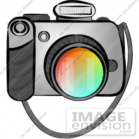 film clipart. film camera clipart.