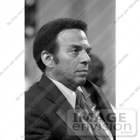 #1274 Photo of Andrew Young by JVPD