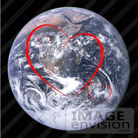 http://www.imageenvision.com/450/13198-picture-of-red-heart-shapes-over-planet-earth-by-jamie-voetsch.jpg
