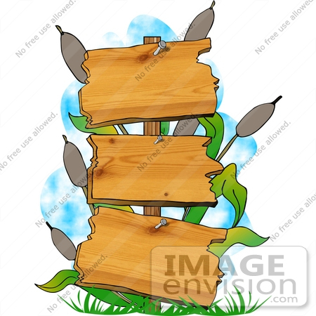 Similar Galleries: Marsh Clipart , Cattails Clipart ,