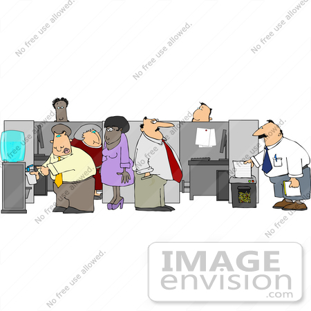 Employees+Working Employees Working http://www.imageenvision.com