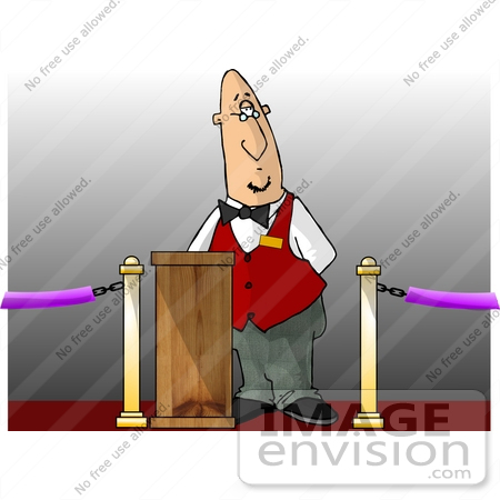 Royalty-Free Movie Theater Stock Clipart & Cartoons | Page 1
