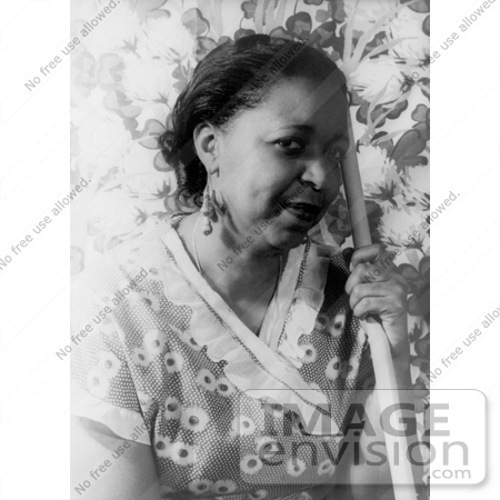 """blues musician ethel waters essay Ethel water's early life was extremely challenging, but compared to many other   that combined elements of """"proper"""" broadway singing and """"raw"""" blues singing."""