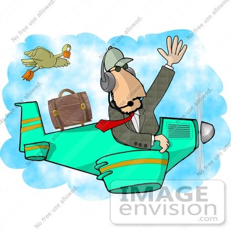 plane crash clipart. image, picture,