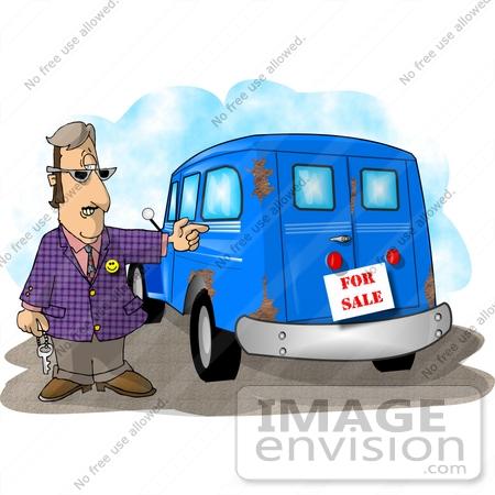 clipart car. Car Clipart by DJArt