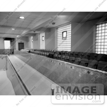 Stock Photography Seating And Balcony By The Inground