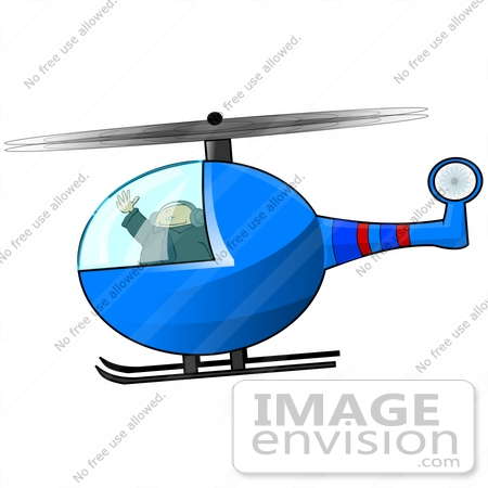 helicopter wing with 20507 Clipart Of A Man Flying A Helicopter By Djart on Life Hummingbird in addition File HH 3F Pelican over CGAS San Diego 1981 likewise 20507 Clipart Of A Man Flying A Helicopter By Djart additionally Bell212 Gunship in addition YF 25 Wyvern 88075898.