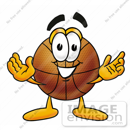 "width = ""190"" "" alt=""Most Searched Images, basketball hoop cartoon clip art"""