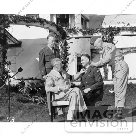 president roosevelt pictures. #2415 President Roosevelt With