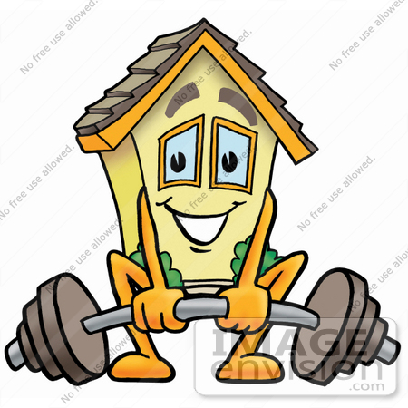 Go Back > Gallery For > Cartoon House Clipart