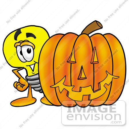 Save Electricity Clipart Save Electricity Cartoon