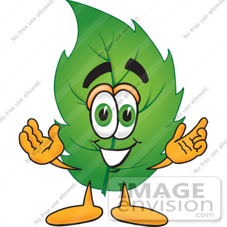 tree clip art. #24522 Clip Art Graphic of a