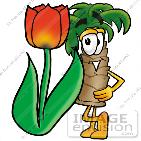 clip art flowers free. free clip art tropical flowers