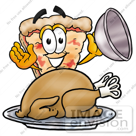 Thanksgiving options for the vegetarian from tofurkey to take out