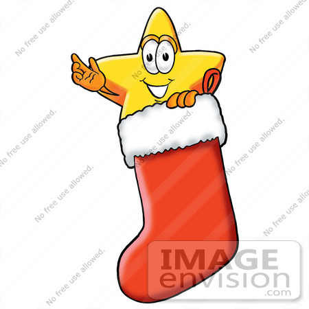 RoyaltyFree Star Character Stock Clipart  Cartoons  Page 1