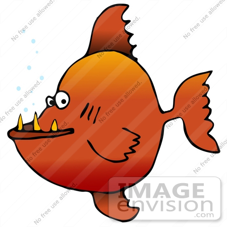 royalty free underwater graphics stock illustrations clipart and rh imageenvision com Fish Clip Art Black and White Fish Fry Clip Art