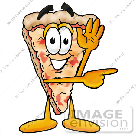 Fractions clipart pizza slice, Picture #2724463 fractions clipart pizza  slice