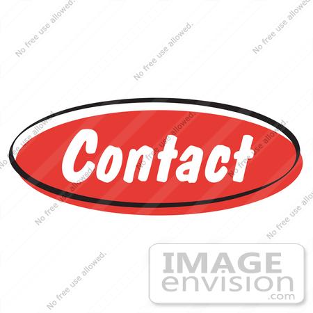 Clip Art Contact