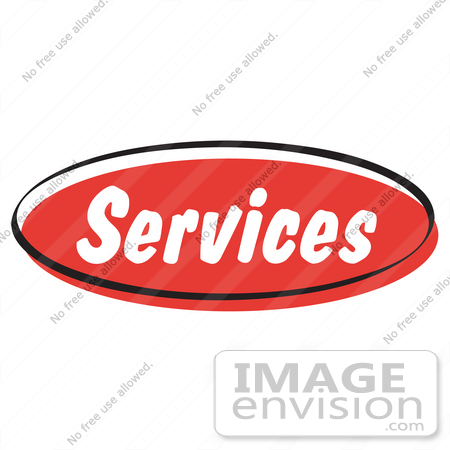 royalty free cartoon clip art of a red services internet website rh imageenvision com best free clip art websites free clipart websites for teachers