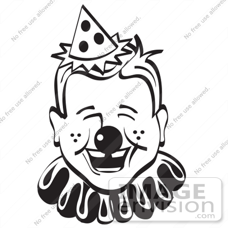 fat boy clipart. free clip art party hat.
