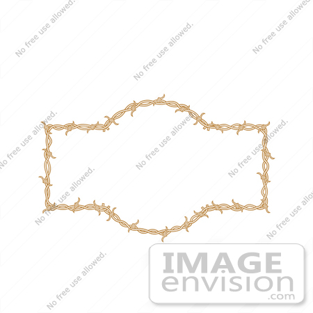 clip art borders and frames. clip art borders and frames.
