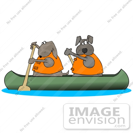 Paddle Illustrations and Clip Art 6311 Paddle royalty