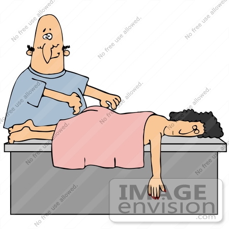 Royalty-Free Spa Stock Clipart & Cartoons | Page 1