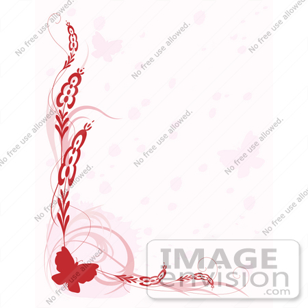 heart clip art border. heart clip art for kids. thank