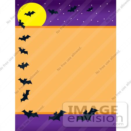 vampire bats sleeping. skin art,vampire bat