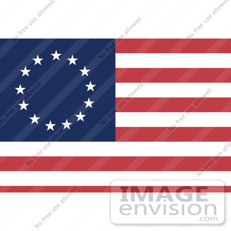 royalty free cartoons stock clipart of american flags page 1 rh imageenvision com free clipart american flag with fireworks free american flag clip art images