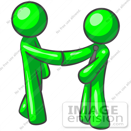 Royalty-Free Green Stock Clipart & Cartoons | Page 14